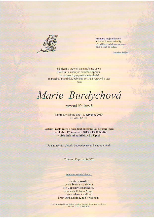 burdychova.jpg