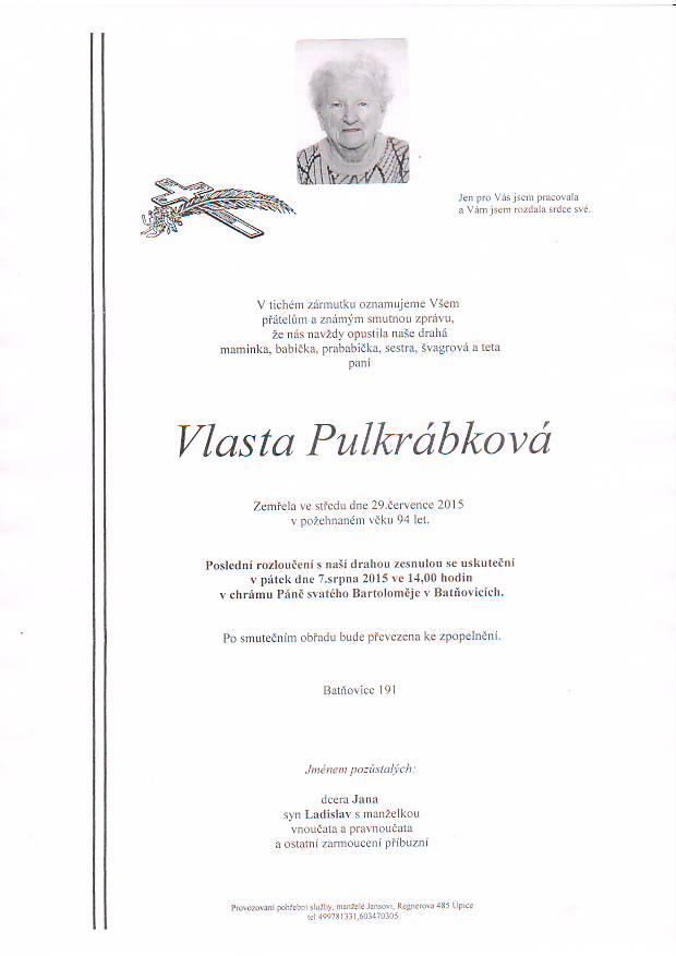 pulkrábková